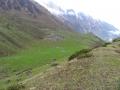 camp_near_bhairavnathmandir