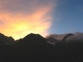 sunset_on_west_mountain