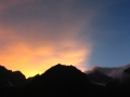 sunset_sky
