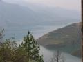oldtheri_lake