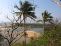 paradays_beach