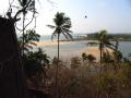 paradise_beach_maharashtra