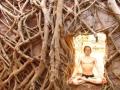 yoga_samadhi1